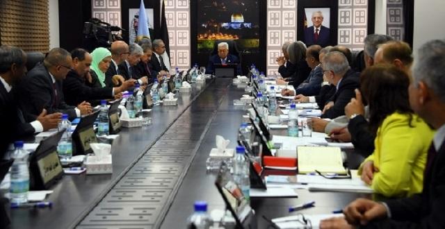 مجلس الوزراء.. إقرار حزمة من السياسات لضبط وتعزيز الجهود التنموية بغزة