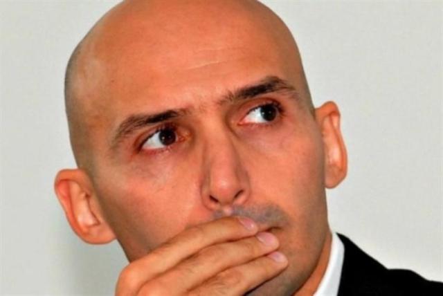 إدانة لقرار حرمان فنان لبناني من جائزة لدعمه BDS