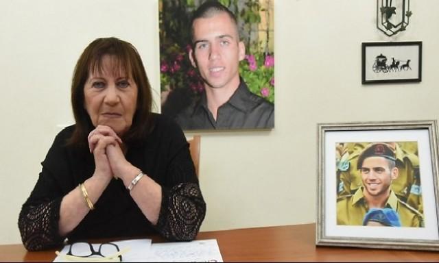 عائلات الجنود الأسرى يكثفون ضغطهم على نتنياهو