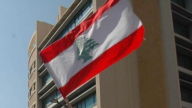 إحالة متهم بالعمالة لإسرائيل إلى القضاء العسكري اللبناني