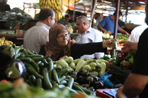 الأوضاع الاقتصادية في قطاع غزة أمام تحديات الحصار و«كورونا»