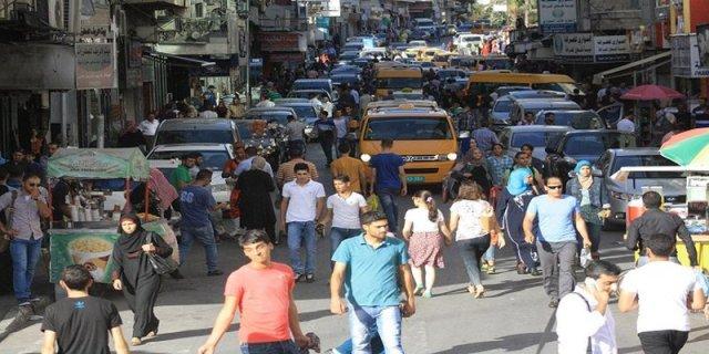 الحايك: غزة مقبلة على مرحلة حساسة مع اقتراب السيولة من الصفر