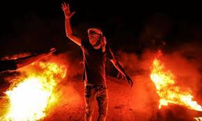 الهيئة العليا لكسر الحصار تهدد بالعودة لـ«الوسائل الحشنة» في حال استمرار تلكؤ الاحتلال