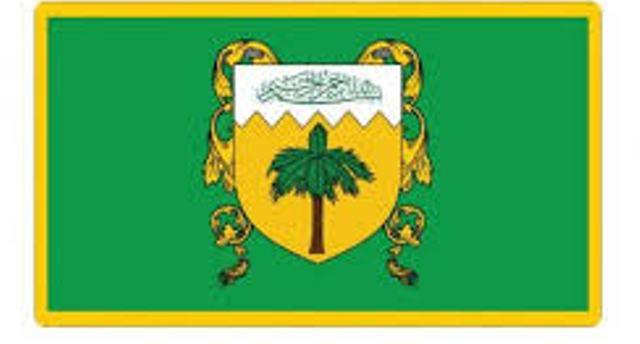 إعلان مملكة الجبل الأصفر بين مصر والسودان يثير جدلًا