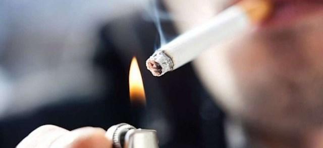 المالية بغزة تصدر توضيحا حول ارتفاع أسعار التبغ