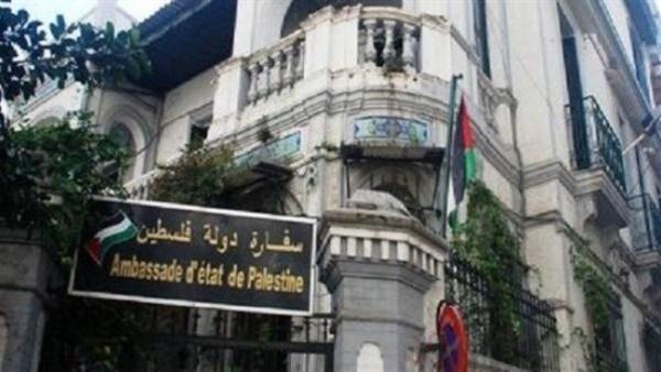 تشكيل لجنة طبية استشارية للجالية والطلبة الدارسين في مصر