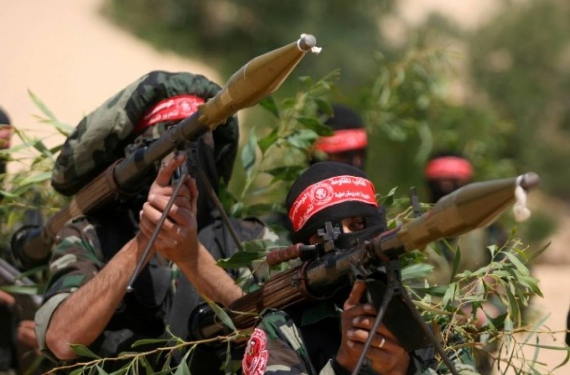 جولة جديدة من العدوان الإسرائيلي على القطاع