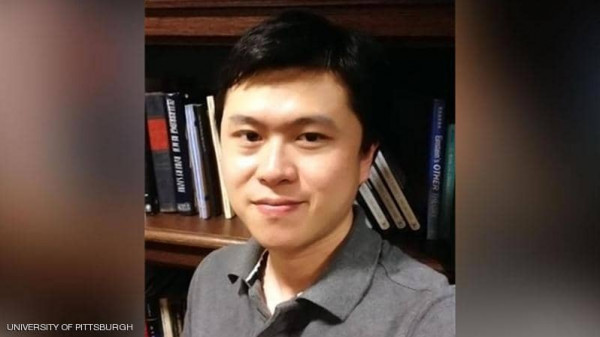 مقتل باحث صيني كاد يتوصل إلى نتائج مهمة بشأن (كورونا)