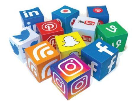 كيف تكذب وسائل التواصل الاجتماعي لتحريك الجماهير؟