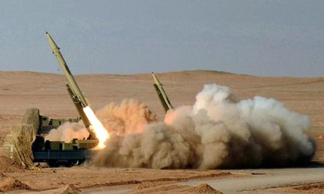 الدفاع الروسية: غواصاتنا تختبر صواريخ باليستية برؤوس كبيرة