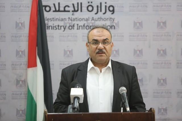 غزة :  9.5 مليون دولار خسائر مختلف القطاعات بالعدوان الأخير