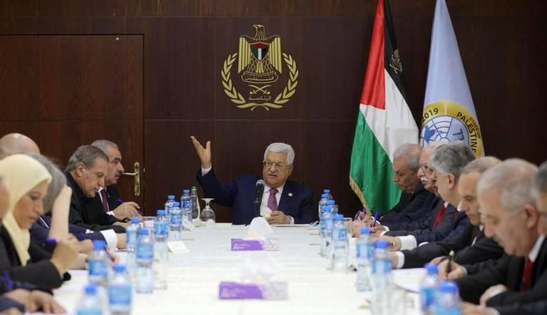 مشاهد فلسطينية من نوافذ كورونا
