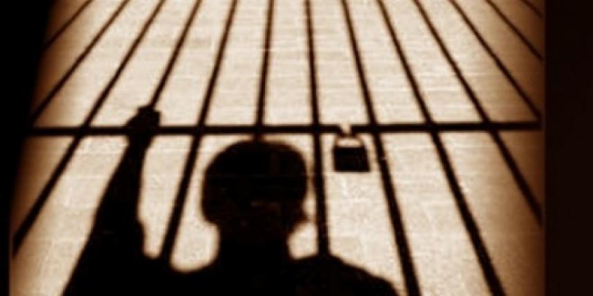 أوضاع صعبة تواجه الأسرى المضربين في سجون الاحتلال