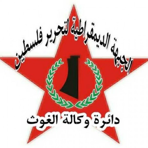 دائرة وكالة الغوث في «الديقراطية» تدعو الاونروا في لبنان للتعاطي بمسؤولية مع تداعيات كورونا