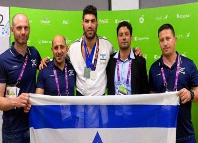 ماليزيا تؤكد عدم تراجعها فرض حظر على دخول الرياضيين الإسرائيليين لبلادها