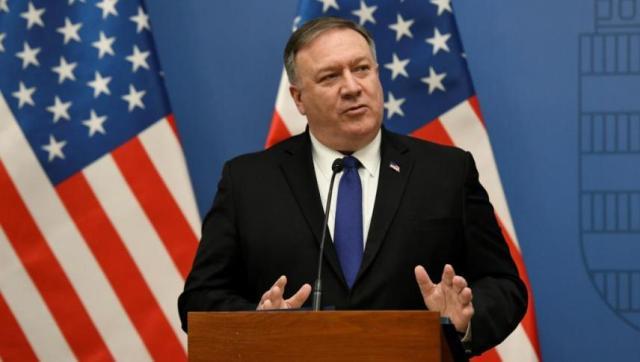 أميركا تنقل رسالة عاجلة للبنان بضرورة تفكيك مصنع ثاني للصواريخ قبل ان تهاجمه اسرائيل