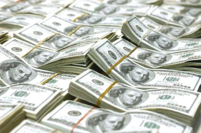 مساهمة أوروبية بـ15 مليون يورو لدفع رواتب موظفي الضفة عن أيار
