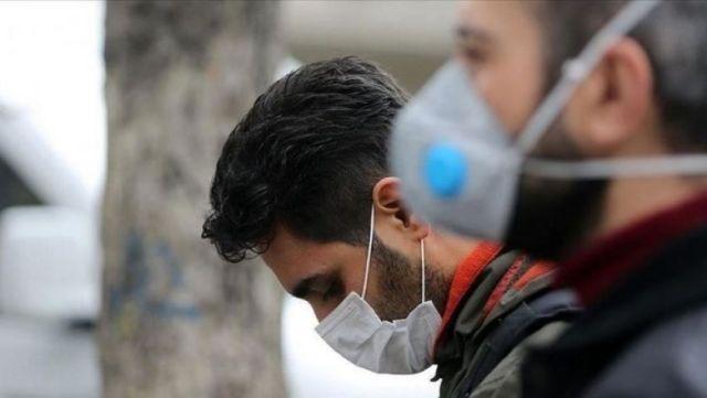 الموجة الثانية من وباء كورونا.. الفيروس لا يرحم الشباب