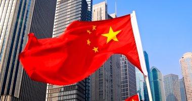 الصين والنظام العالمي الجديد