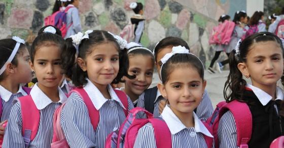أونروا بغزة: تحديد موعد بدء المدارس ودوام المعلمين