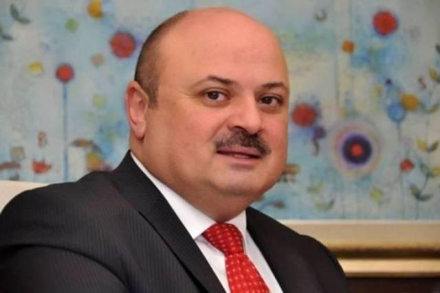 رئيس سلطة النقد .. الوضع المالي الفلسطيني على شفا الانهيار