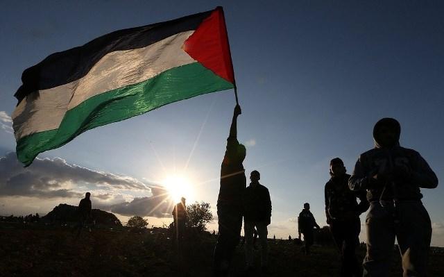 الفصائل ترسل «إنذاراً أخيراً» لاسرائيل عبر الوسيط المصري