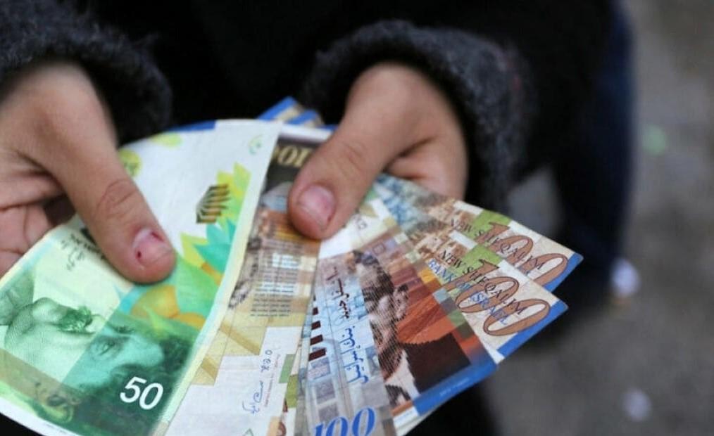 غزة المنهكة بأزماتها ظُلمت مجددا في قوائم «وقفة عز»