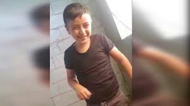 «بتسيلم» يكشف نتائج التحقيق بإصابة طفل فلسطيني برصاصة في رأسه