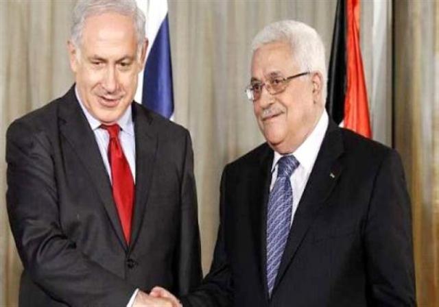 المالكي : عباس مستعد للقاء نتنياهو «دون شروط»