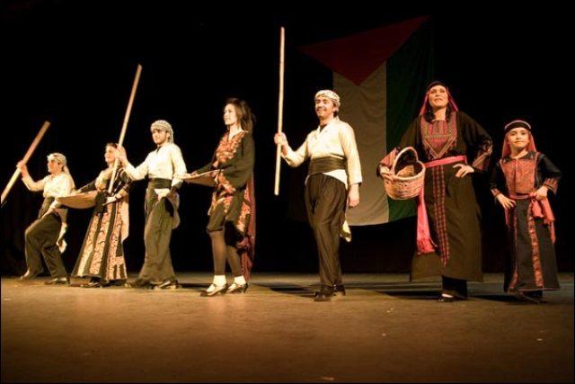 تيسير خالد: الاحتفال بيوم الثقافة الفلسطينية يوم من أيام الحفاظ على الهوية الوطنية