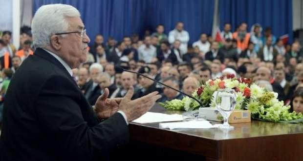 حان الوقت كي يسلك الفلسطينيون نهجاً ذكياً