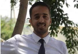 الاحتلال يجدد الاعتقال الاداري للأسير اسماعيل عليان
