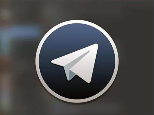 مؤسس تلغرام ينصح بحذف واتسآب