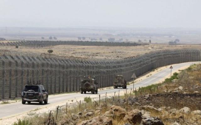 عمليات تهويد وتطهير عرقي صامت في القدس