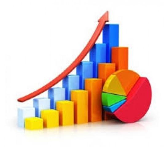 مؤشر غلاء المعيشة  ينخفض خلال يوليو
