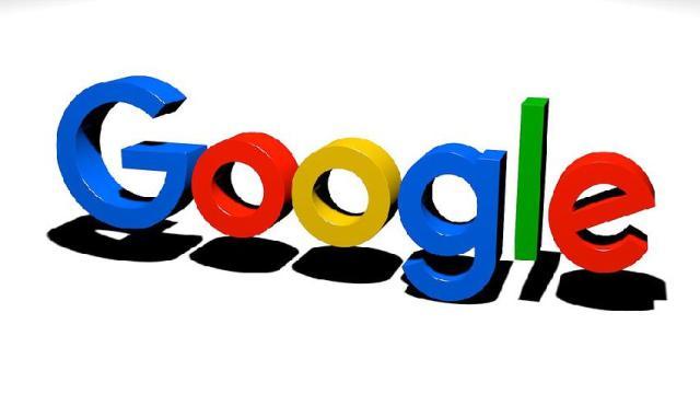 فرنسا تغرم غوغل 50 مليون يورو بتهمة انتهاك حماية البيانات