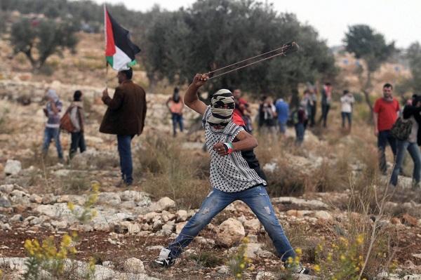 ماذا بعد الإجماع الفلسطيني؟