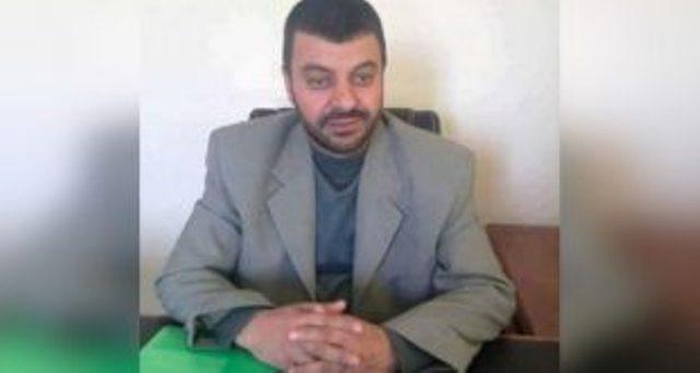 الاحتلال يُمدد توقيف المعتقل الُمصاب عمر يونس لـ7 أيام