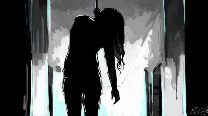 ظاهرة «الانتحار» في ظل اضمحلال مصادر الأمل بغد أفضل