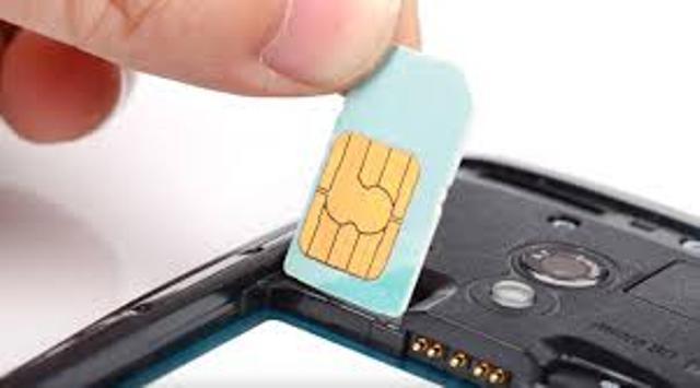 كيف تحمي بطاقة SIM بهاتفك من الاختراق؟