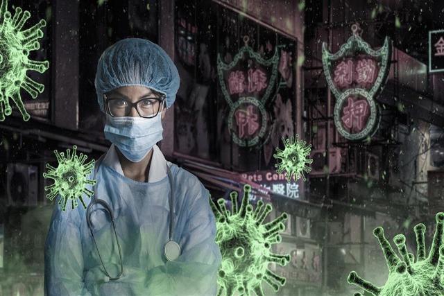 الصحة العالمية تحذر .. الخطر قادم