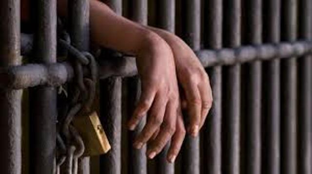 أسرى جلبوع يتحدثون عن اقتحام المعتقل الأسبوع الماضي