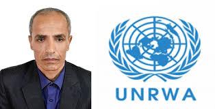 «الديمقراطية» تحذر من قطع المساعدات الغذائية والمالية للاجئين الفلسطينيين في سوريا