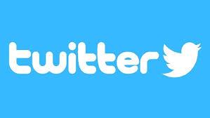 طريقة تسهل متابعة الآخرين عبر تويتر