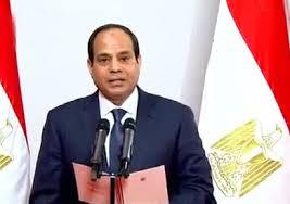 انطلاق الدعاية الانتخابية لمرشحي الرئاسة المصرية