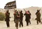 الخارجية الامريكية: تحرير 98 % من الأراضي التي سيطر عليها داعش بسوريا