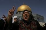 القدس تنتصر مجددا