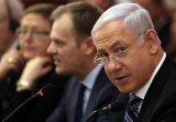 حكومة الاحتلال ستصوت لفرض السيادة الإسرائيلية على الضفة