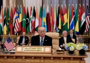 حرمان صهر ترامب من الوصول للتقارير الاستخباراتية السرية