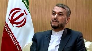 احتجاجات إيران: ارتفاع حصيلة القتلى إلى 15 .. و موسكو تحذر من اي تدخل خارجي